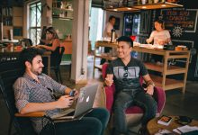 Coworking Spaces or Offices: Which Is Better For Introverts?