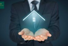 Why Binayah Real Estate For Property Management Services Dubai